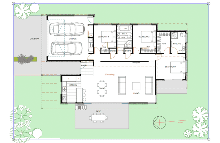 Tynan house plans 28 images tynan house plans tynan for Tynan house plans
